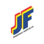 maquinaria jf ecuador
